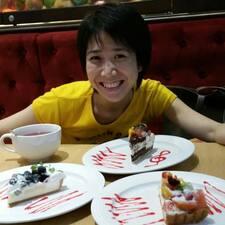 Sook Han Kullanıcı Profili