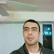 Profil korisnika Adeeb