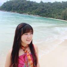 Yaeji님의 사용자 프로필