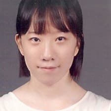 Ji Soo님의 사용자 프로필