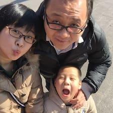 Qionglu的用户个人资料