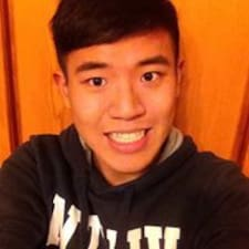 Profil korisnika Chih-Chun