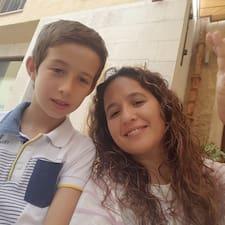 Mari Y Elena User Profile