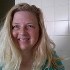Profil korisnika Missy