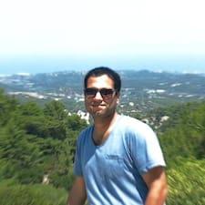 Shachar - Profil Użytkownika