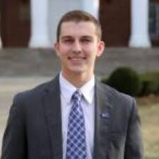 Grayson User Profile