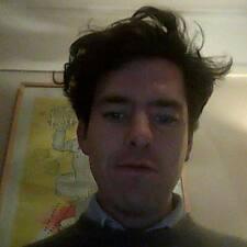 Mick - Profil Użytkownika