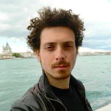 Få flere oplysninger om Davide