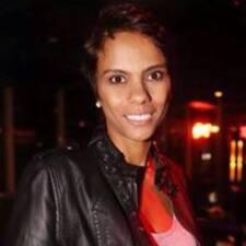Maria Simone User Profile