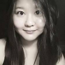 Användarprofil för Pui Sheung