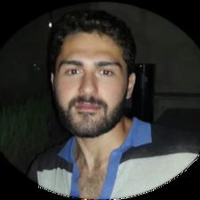 Degerhan User Profile