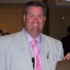 Anthony S. User Profile