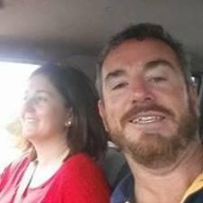 Stuart And Julie User Profile