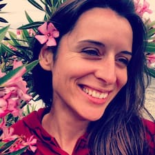 Learn more about Joana