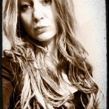 Agnieszka  (Aga) User Profile