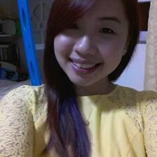 Boon Sin User Profile
