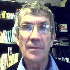 Mike Kullanıcı Profili
