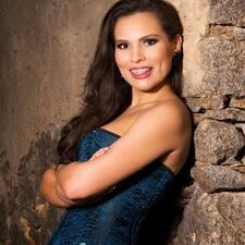 Giselle Patricia User Profile