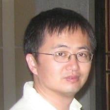 Bing User Profile