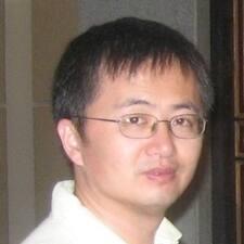 Profil korisnika Bing