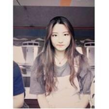 Hye Jun님의 사용자 프로필