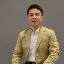 Shengtao User Profile