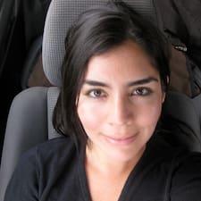 Arabella User Profile
