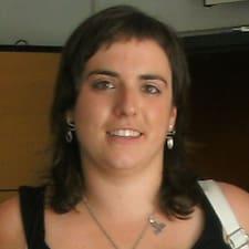 Onetsine User Profile
