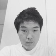 Hidemichi User Profile