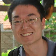 Profil utilisateur de Gene