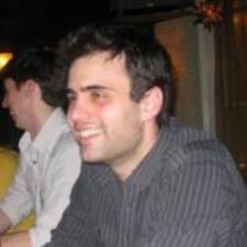 Bryant Brugerprofil