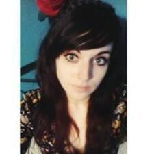 Profil utilisateur de Maria Ángeles