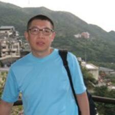 Profil utilisateur de Mt