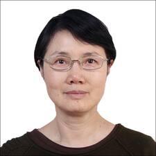 Changzhao User Profile