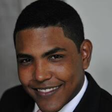 Francisco Solano User Profile