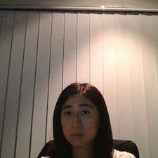 W L User Profile