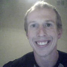 Cory - Profil Użytkownika