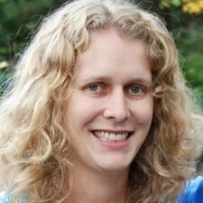 Profil korisnika Kathleen