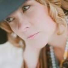Julika User Profile