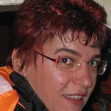 Profil korisnika Kordula
