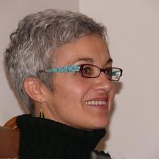 Pascale User Profile