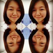 Nutzerprofil von Chee Yeng