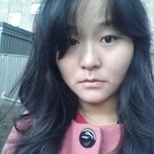 麟 User Profile
