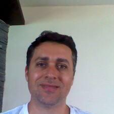 Edilton User Profile