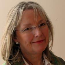 Elisabeth Clark Kullanıcı Profili
