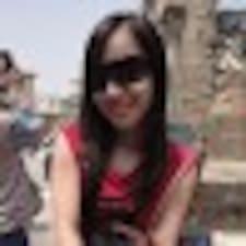 Hong Lee User Profile