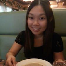 Wen Sun User Profile