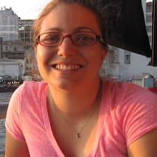 Profil utilisateur de Acrivi