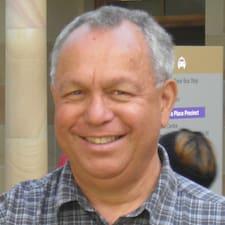 Derek Kullanıcı Profili