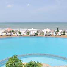 Profil korisnika Feng Shui Resort And Spa